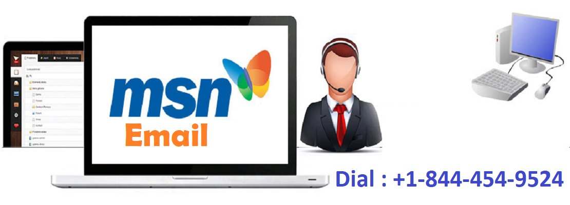 How do I Contact MSN by Phone
