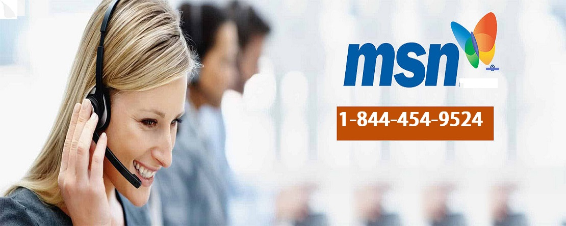 How To Fix MSN Runtime Error 8E5E0713